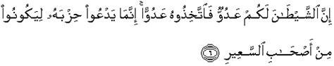 ayat ayat cinta 2 cbd ciledug fendi tazkirah dah tentu ke kita alim pemimpin islam