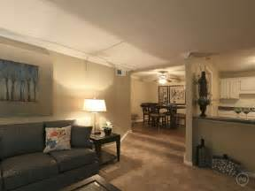 3 bedroom apartments in springs ga the mosaic at sandy springs apartments sandy springs ga