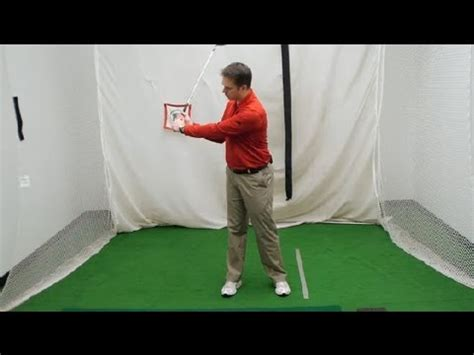 double pendulum golf swing double pendulum golf swing technique golf swing tips