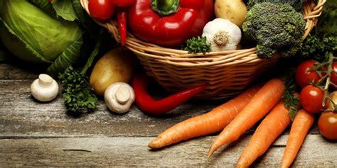 alimentazione per le ossa osteoporosi la dieta giusta per le ossa osteoportal