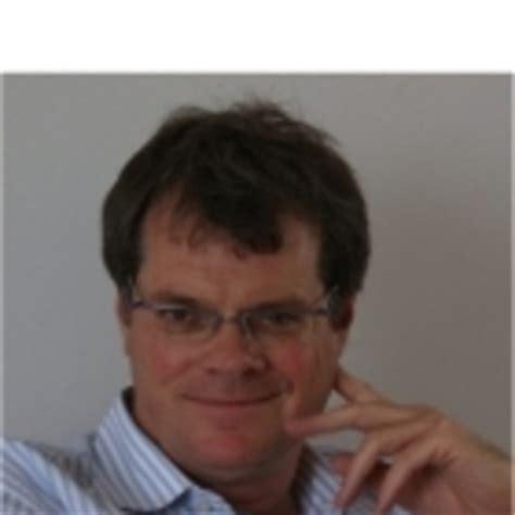 Lebenslauf Foto Bart bosma in der personensuche das telefonbuch