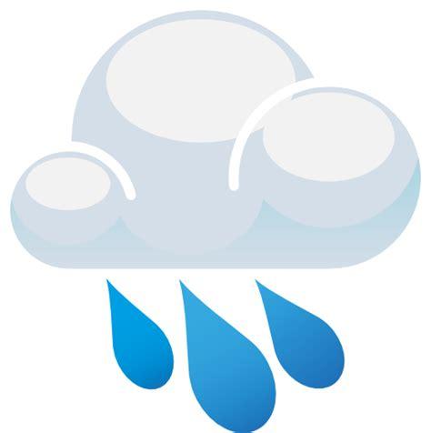 clipart pioggia meteo pioggia clipart i2clipart royalty free
