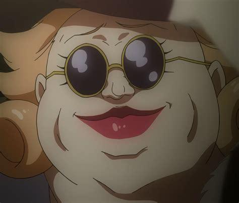 big madam tokyo ghoul wiki fandom powered  wikia
