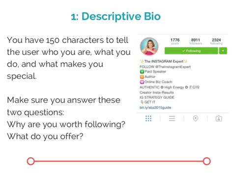 bio for instagram attitude how to create a stand out profile on instagram