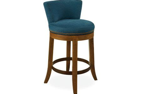Franklin Low Back 24 Counter Stool by Best 25 Kitchen Counter Stools Ideas On Bar