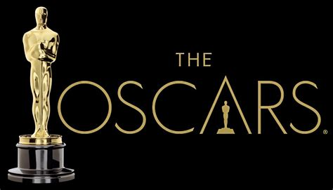 best oscars 2014 oscars 2014 my picks for best picture white