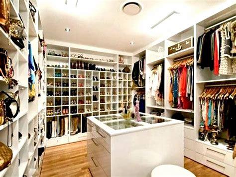 design my dream closet beauty101bylisa my closet
