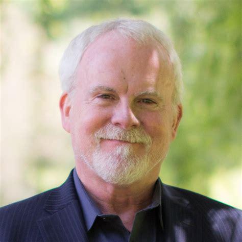 Eric C Larson Mba by Tim Quigley Mph Pa C Medex Northwest