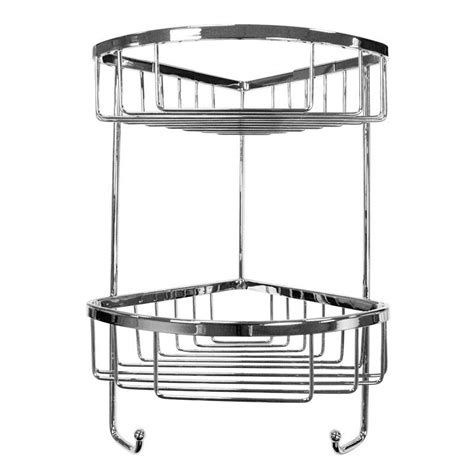bathroom shower baskets shower baskets trays and dishes at home