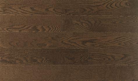 Medium Dark Hardwood Floors, Photos of ideas in 2018