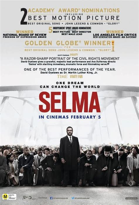 boat trailer parts illawarra selma available on dvd blu ray reviews trailers flicks
