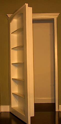 Hideaway Closet Doors Hide Away Doors Floors Doors Interior Design