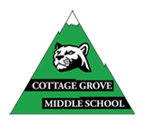 Cottage Grove Middle School Mn by Cottage Grove Middle School