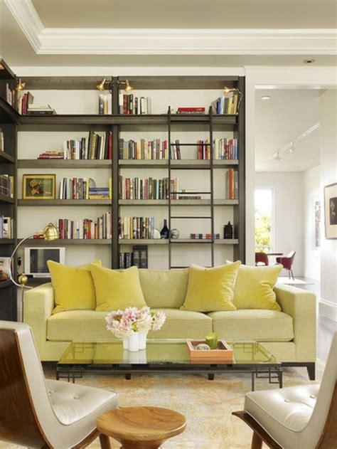 tolle sofas tolle sofas wichtige informationen beim einkauf eines sofas