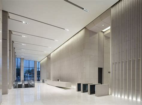 best 25 office lobby ideas on lobby design