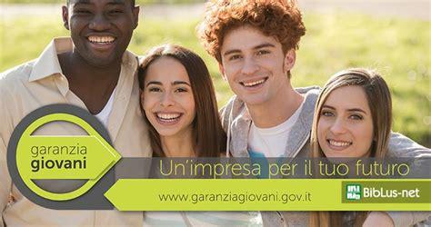 Prestiti Personali Ubi Banca by Prestiti Giovani