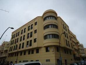 pisos y casas en venta melilla pisos en melilla pisos