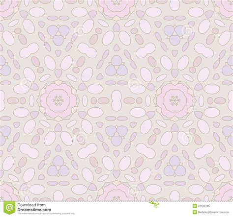 pastel circle pattern geometric pattern pastel pink royalty free stock photo