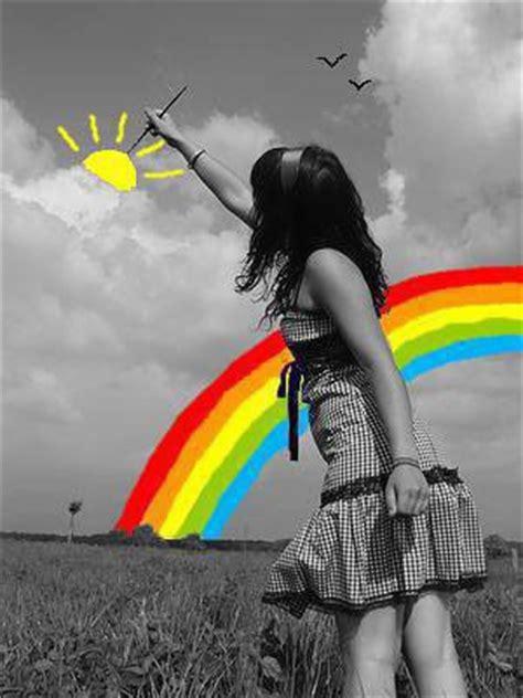 1470978512 la vie dans la couleur ajoute de la couleur dans ta vie freedom
