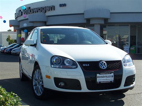 volkswagen credit pay my bill car loan payments