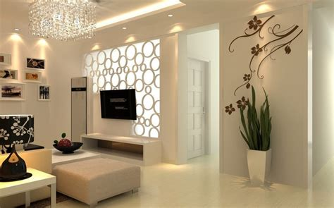 3d interior 3d interior wallpaper wallpapersafari