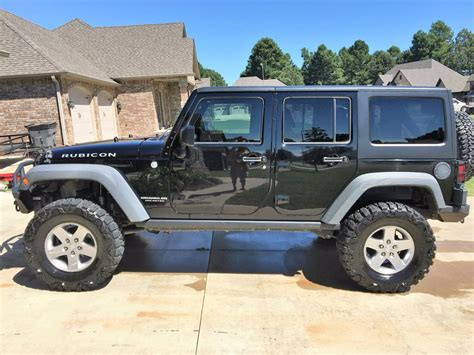 2011 jeep wrangler unlimited for sale 2011 jeep wrangler unlimited for sale 28 images 2011