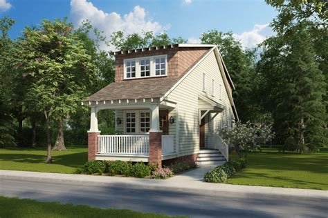 wide house plans 12 foot wide house plan pencil gmf architects house