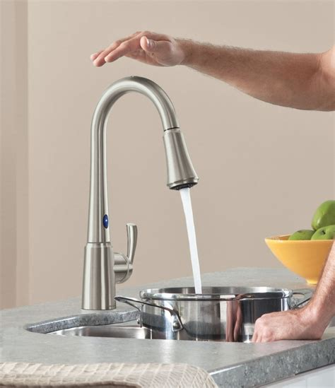 High End Kitchen Sinks High End Kitchen Sink Faucets
