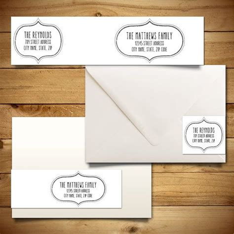 template for carlton address labels 1000 ideas about address label template on pinterest