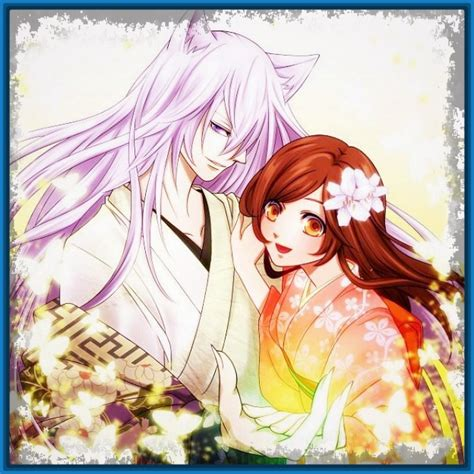 imagenes anime celular descargar fondos de pantalla de anime de soy una diosa