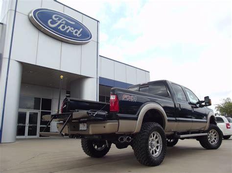 Largest Ford Dealer Houston Tx Ford Dealer Mac Haik Ford