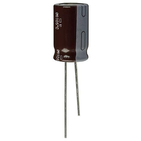 ky capacitor datasheet eky 500ell471mk20s united chemi con capacitors digikey