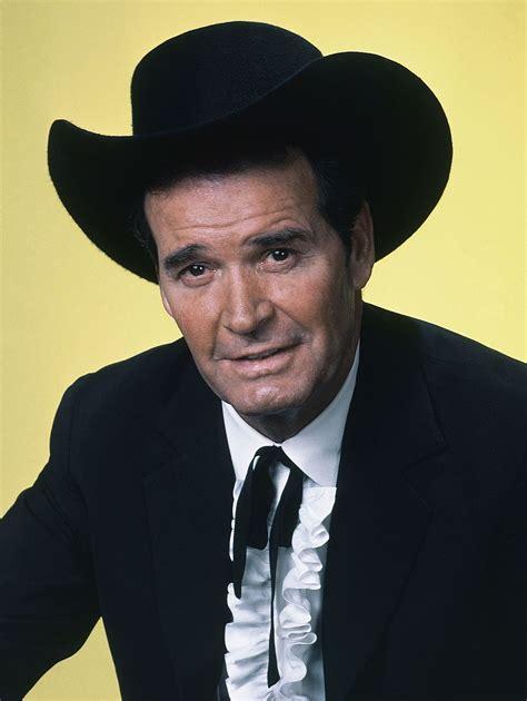 james garner western movies james garner 1928 2014 western movies saloon forum