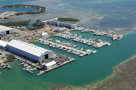 oceanside marina in key west fl united states marina