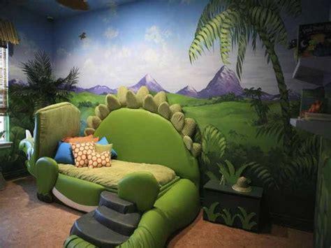 Jurassic Park Bedroom Ls by Ambiance Jurassic Park Quartos Parks
