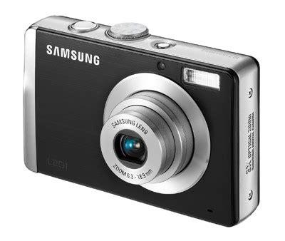 Samsung D Die by Samsung Die L201 10 2 Mpix Und 19 Mm Flach D Pixx
