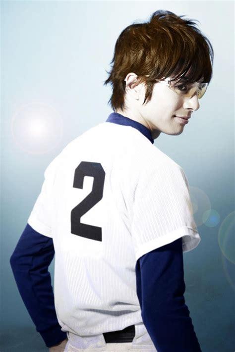 crunchyroll furuya  miyuki cast visuals  ace