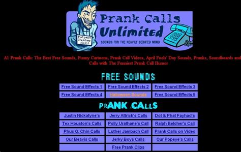 best sound effects site 1000 sound effect free and premium