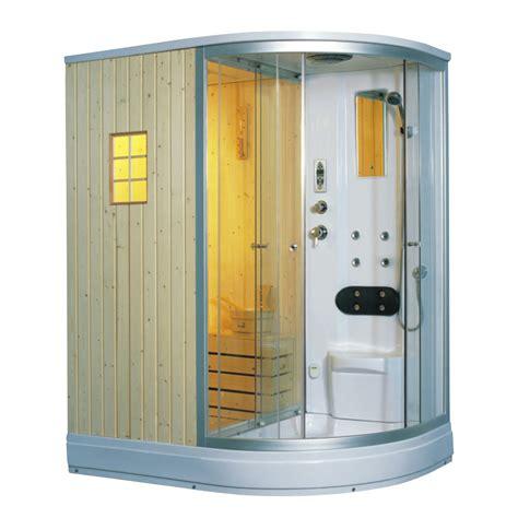 cabina sauna dedeman cabina dus cu sauna ans 529 pe stanga 110 x 170