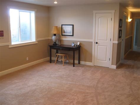 Basement Review The Simple Review Of Basement Bedroom Ideas