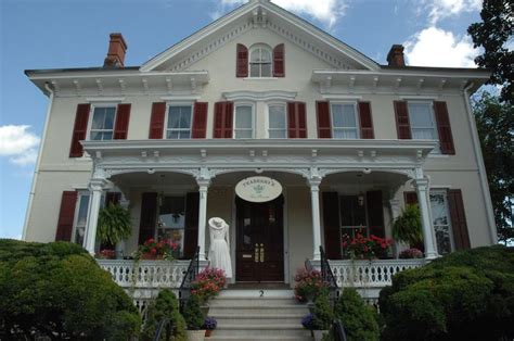 tea rooms in nj 32 best tea houses i ve visited or would like to visit images on tea houses