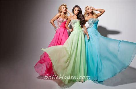 light green long dress elegant strapless long light green chiffon prom dress with