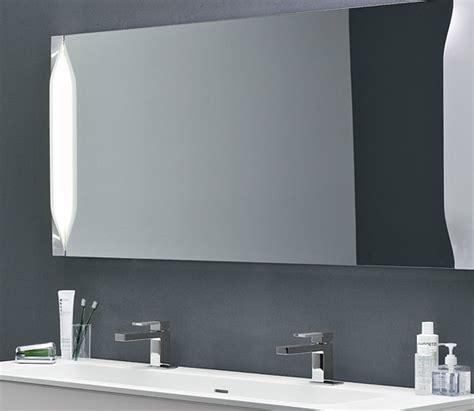 specchi con luce per bagno specchi per bagno con a e vicenza