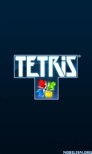 download themes for nokia lumia 800 tetris v1 2 for lumia 800 best nokia applications games