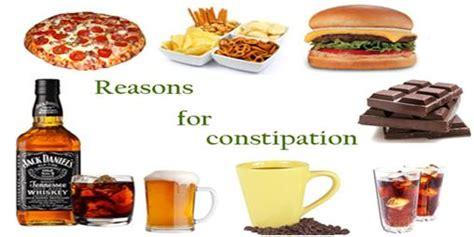 healthy fats constipation healthy