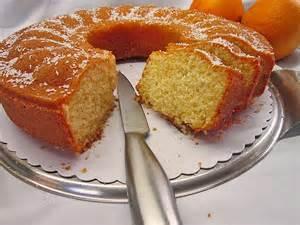 orangen kuchen orangen kuchen rezepte suchen