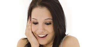 Cara Agar Tidak Hamil Jika Terlanjur Keluar Didalam Inilah 5 Tips Cepat Hamil Menyerap