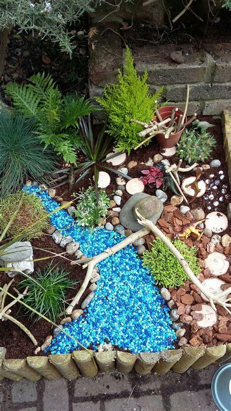 pinterest wins      dinosaur garden dinosaur