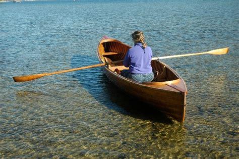 boat parts peterborough douglas brooks boatbuilder restoration peterborough rowboat