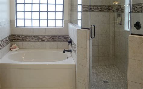 Bathtub Contractor by Home Builder Remodeling Contractor Construction
